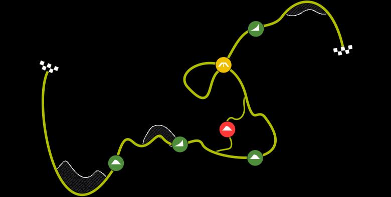 home_biker_routes_map2