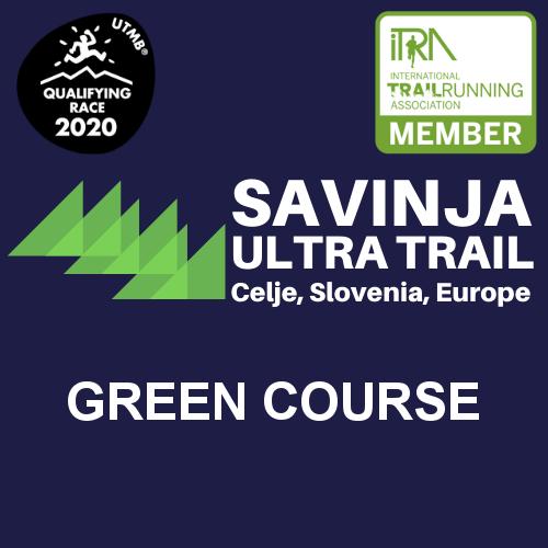 ULTRA-SAVINJA-53-km