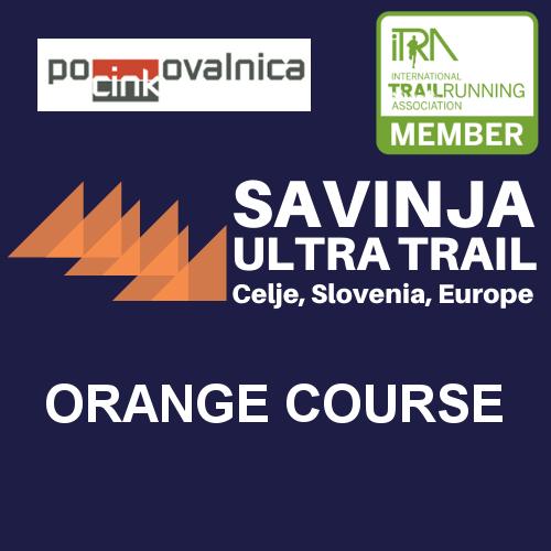 ULTRA-SAVINJA-25-km ENG