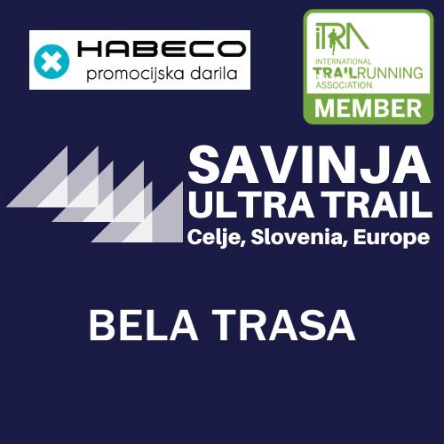 BELA TRASA HBC