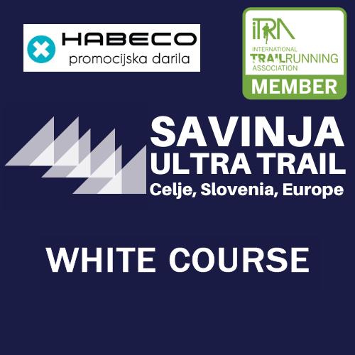 WHITE COURSE HBC