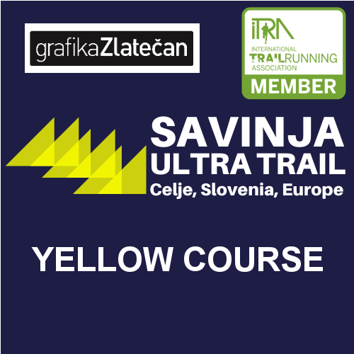 YELLOW COURSE GZ